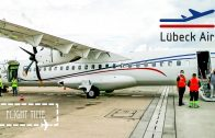 Germanys-new-Business-Airline-Lubeck-Air-first-flight-to-Stuttgart-FLIGHT-REVIEW