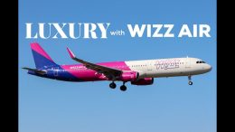 How-to-fly-LUXURY-with-WIZZ-AIR