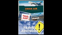 OMAN-AIR-FLIGHT-SUSPENDED-15th-SEP-2020-Employment-visa-over-180-days-must-have-clearance-frm-MOFA