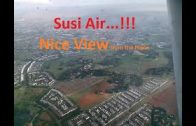 Susi-Air-Flight-Landing-to-Halim