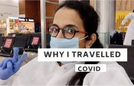 Travel-in-Covid-Domestic-Flight-Rules-in-Coronavirus-Air-Travel-Precautions-Lockdown-2020