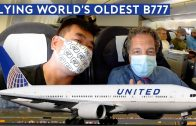 Whats-Current-Air-Travel-Is-Like-Flying-The-Worlds-Oldest-B777